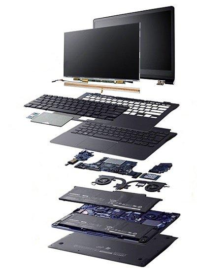 reparacion ordenadores pamplona