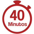 reparacion-40-minutos